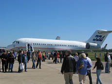 Мин воды москва билет на самолет цена