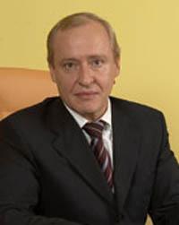 Борис саломатин нижневартовский район
