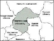 68% гостиниц в Тюменской области не имеют официальной категории.