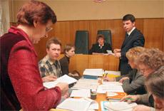 Судебное заседание Газпром еще узнает д'Артаньяна Граждан, не понимающих, какое благо им несет небоскреб, как было...
