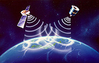 200x127_satellite.jpg
