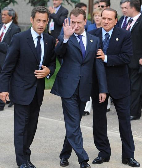 Глава Еврокомиссии Юнкер на саммите НАТО не мог ходить без посторонней помощи - Цензор.НЕТ 7936