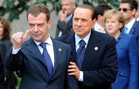 """""""Откуда этот звук? Я подумал, что это аплодисменты"""", - Медведева экстренно эвакуировали из Сколково - Цензор.НЕТ 9800"""