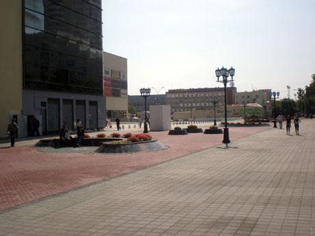 http://pda.ura.ru/images/news/101/458/1052101458/walk1.jpg