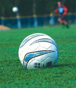формы сборных по футболу