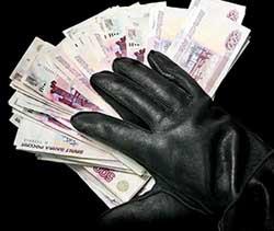 Перевод денег с карты Сбербанка на карту Альфа-банка