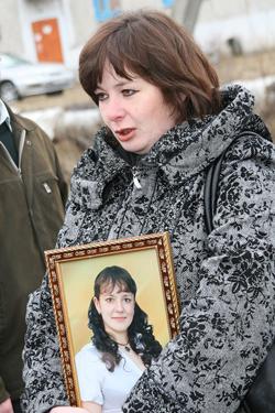 Прокурор попросил 5 лет для водителя чиновничьей «Волги», насмерть сбившей школьницу в Байкаловском районе. Родители просят Пономарева вмешаться в процесс. ТЕКСТ письма