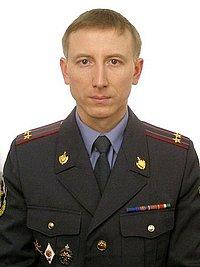 Русские люди дают отпор - Страница 6 200x300_1276863744_kanasev