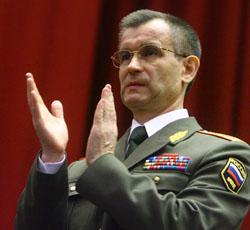 В отличие от Нургалиева, половина россиян не верит в результаты переаттестации «господ полицейских»