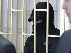 Во Владивостоке вынесен приговор банде черных риэлторов.  14.06.11.