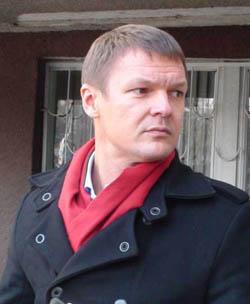 Региональные и федеральные СМИ пишут, что фигура Багарякова стала камнем преткновения