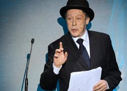 «Здесь политический намек увидит новая цензура». В Перми отменили концерт «Гражданина поэта». Чтоб не накалять обстановку перед выборами