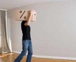 Для покупки квартир в ипотеку уральцам приходится брать суммы всё больше и больше. Но банкиры считают, что дело – не в росте цен