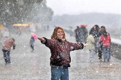 МЕТЕОНОВА - погода в Кургане, прогноз погоды в