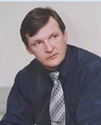 Якушев трудоустроил бывшего члена своей команды. Экс-глава администрации крупного муниципалитета тюменского юга получил новый пост