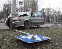 банкротство оао автоваз