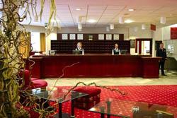 Тюменский олигарх подвел под банкротство престижный отель и торговый центр