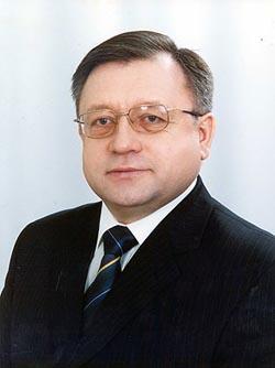 Прокуратура занялась деяниями мэра Когалыма. По поручению президента