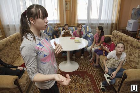 порно с русскими девочками из деревни