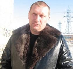 Депутат Анатолий Федорченко, по мнению полиции - лидер ОПГ, по версии избирателей – уважаемый человек