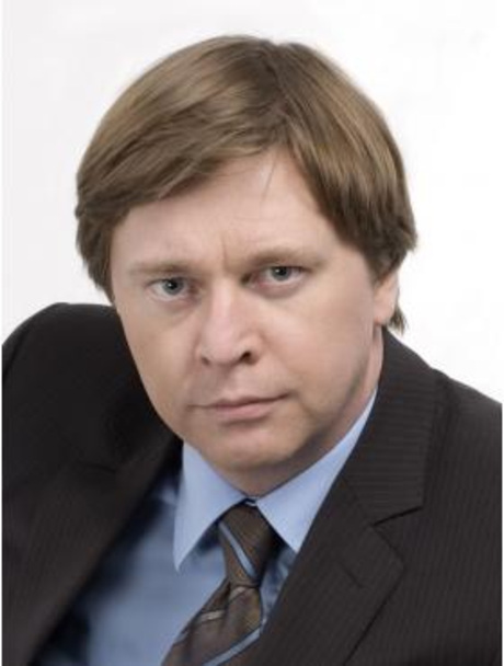Альбом Это я Андрей Воронов, 34 года, Россия, Тюмень