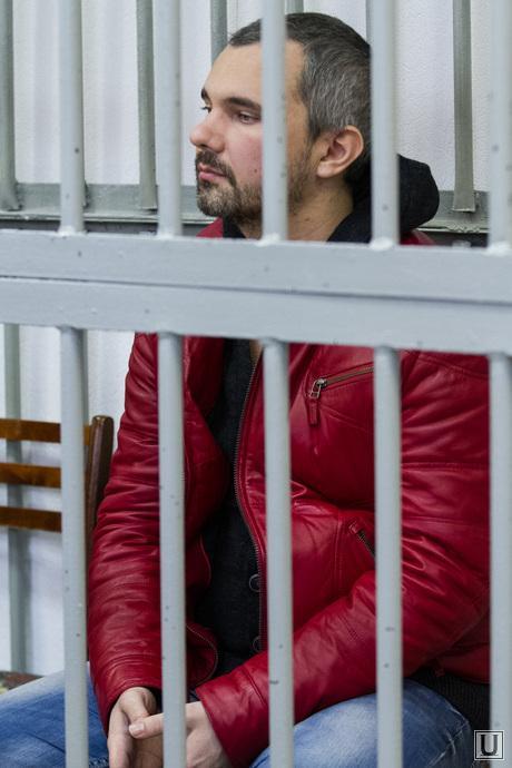 Суд о продлении ареста Дмитрия Лошагина в Октябрьском районном суде, судебное заседание, суд, Лошагин