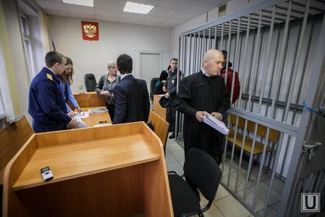 Суд о продлении ареста Дмитрия Лошагина в Октябрьском районном суде, судебное заседание, суд