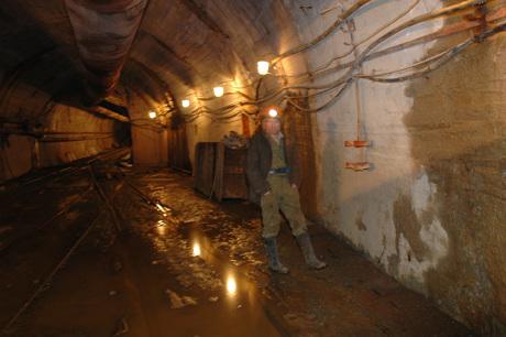 взрыв в челябинском метро.