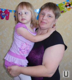 Медсестра Марина Семенова была спокойна, ведь после такой операции домой отпускают уже на третий день