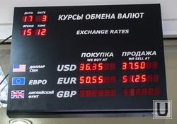 также варианты курс валют в магнитогорске изготовлении