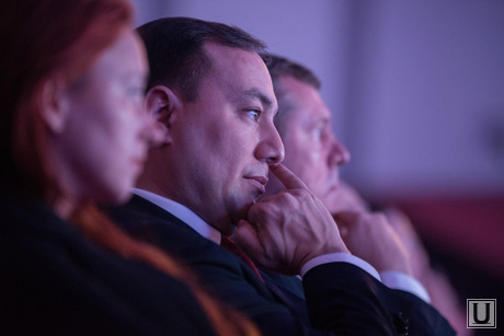 http://ura.ru/images/news/upload/articles/261/895/1036261895/21650_80_letie_Sverdlovskoy_oblasti_salihov_azat_1398083347.jpg