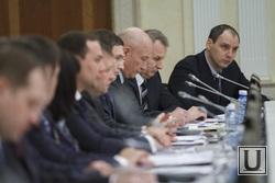 http://ura.ru/images/news/upload/articles/261/895/1036261895/2620_Zasedanie_prezidiuma_pravitelystva_prezidium_pravitelystva_soveshtanie_u_gubernatora_pasler_denis_predsedately_pravitelystva_premyer_oblasti_1398084081.jpg