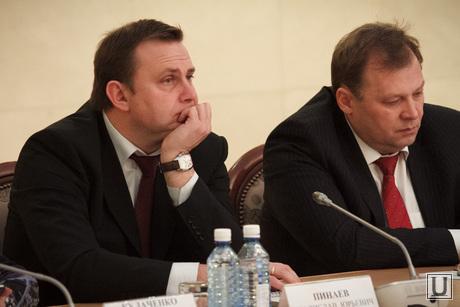 http://ura.ru/images/news/upload/articles/261/922/1036261922/15575_Soveshtanie_po_investitsiyam_v_rezidentsii_gubernatora_Ekaterinburg_pinaev_vladislav_petrov_aleksandr_investitsionnoe_soveshtanie_1398183506.jpg