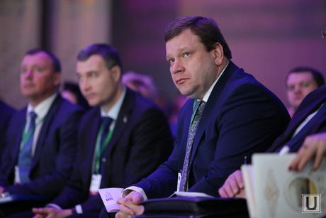 http://ura.ru/images/news/upload/articles/261/922/1036261922/35151_Forum_institutov_razvitiya_Nachalo_Ekaterinburg_nozhenko_dmitriy_orlov_aleksey_mazurovskiy_daniil_1398183430.jpg