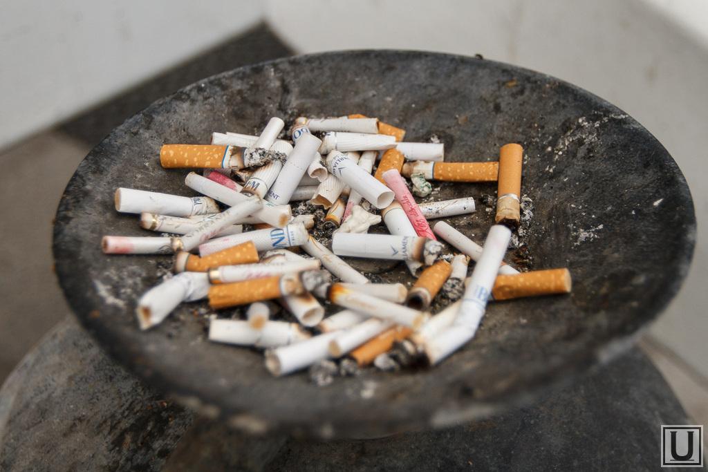 Лунный календарь декабрь 2011 года бросить курить