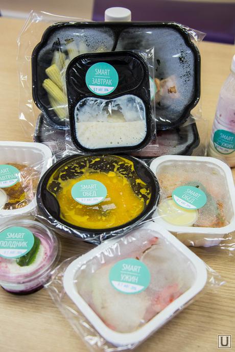 Smart еда и прочее здоровое питание в Екатеринбурге, smart food, здоровая пища