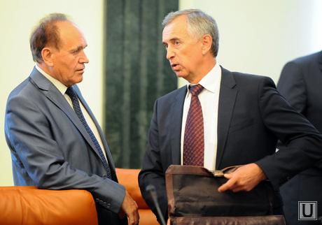 Правительство ЧО. Челябинск., скворцов вячеслав, тупикин виктор