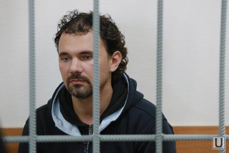 Лошагин в суде 2, лошагин дмитрий, суд над фотографом