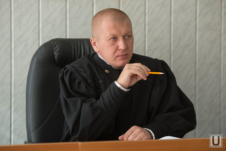 Суд по Лошагину. Екатеринбург, измайлов эдуард