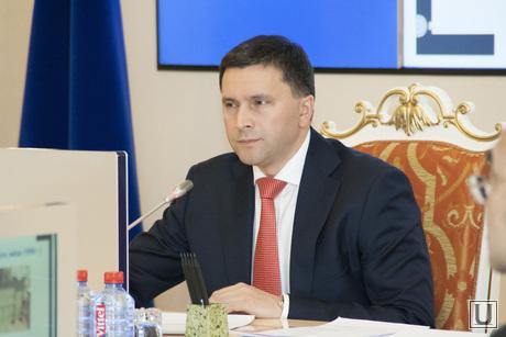 Официальные лица, представители власти ЯНАО и г.Салехард., кобылкин дмитрий