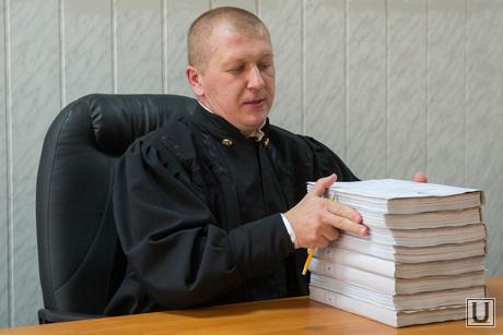 Суд по Дмитрию Лошагину. Последнее слово. Екатеринбург, измайлов эдуард