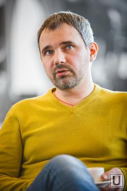 Главный вопрос уходящего года, оставшийся без ответа: кто убил Юлию? Дмитрий уверен — он этого не делал