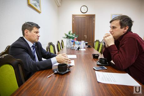 http://ura.ru/images/news/upload/articles/263/877/1036263877/104858_Andrey_Vetluzhskih_Intervyyu_Ekaterinburg_vetluzhskih_andrey_dzhultaev_konstantin_1421781424.jpg