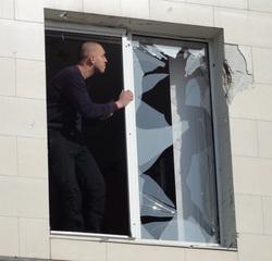 Основной вопрос: как долго в целости простоят отремонтированные окна