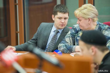 Апелляция по приговору Дмитрию Лошагину, свердловский облсуд. Екатеринбург, лашин сергей, озорнина зоя
