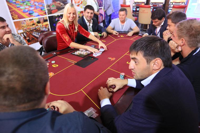 Как добраться до казино Слава в Санкт-Петербурге
