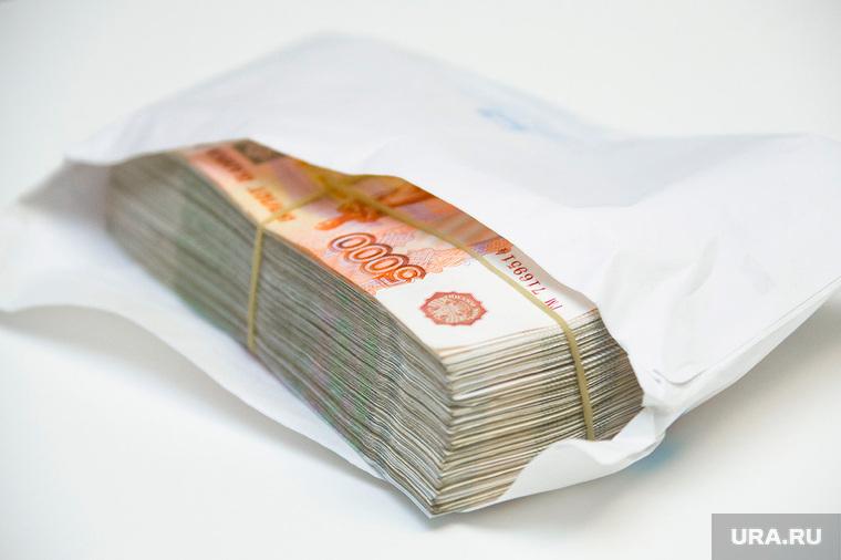 схема увода денег у