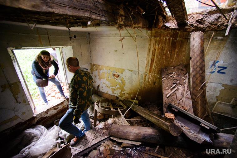 Садо пытки в подвале 20 фотография