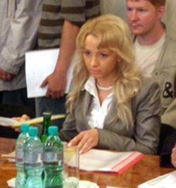 http://ura.ru/images/news/upload/news/153/651/1052153651/65efe28c0c4b5671024274757d4000c4.jpg