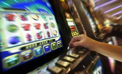 Автомат Вегас - играть в бесплатные игровые автоматы